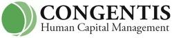 Logo von CONGENTIS